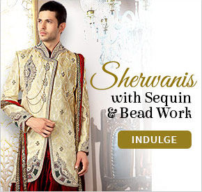 Extraordinary wedding finery for men. Shop!