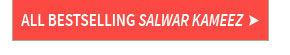 All Bestselliing Salwar kameez