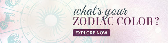 Attires & Add-ons in Red, Blue, Yellow, Black & more to suit your Zodiac sign. Shop!