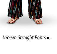 Select from our versatile collection of Pants & Trousers. Buy Now!