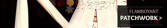 Sarees, Salwar Kameez, Lehenga Cholis, Skirts & more with beautiful Patch work. Buy Now!