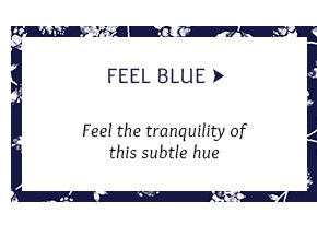 Choose from our vast range of Ensembles in Blue. Shop Now!
