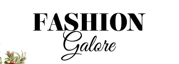 fashion Galore