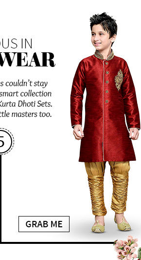 best-selling Sherwani Sets. Shop Now!