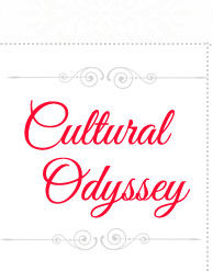 cultural odessey