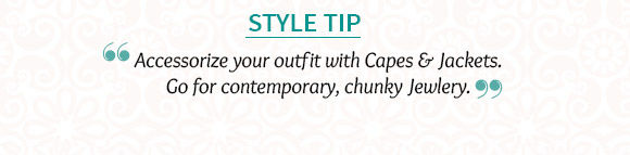 style tip