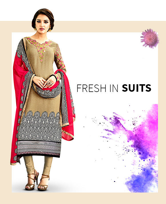 Get our lovely collection of Straight Cut Suits. Shop Now!