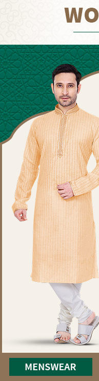 Range of Menswear for Eid. Shop Now!. Shop Now!
