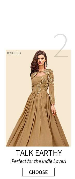 Earthy Tones for Summer Fashion. Shop!
