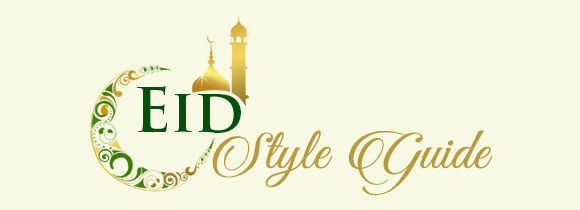 EID STYLE GUIDE