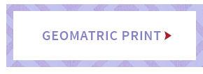 Geomatric Print