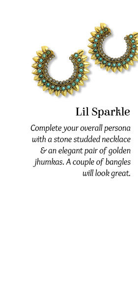 Select from our beautiful Collection of Jewlry. Buy Now!