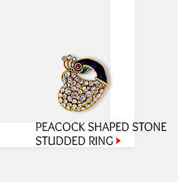 A stunning range of Jewelry. Buy Now!