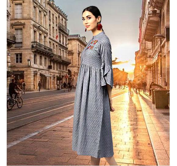 Street style: Fusion Wear. Shop!