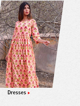 Street style: Dresses. Shop!