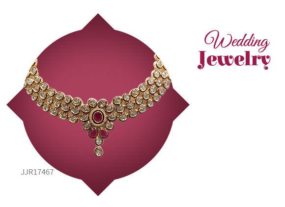 Wedding Special: Wedding Jewelry. Shop!