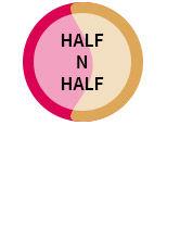 Must-have Sarees: Net, Banarasi, Half n Half & Digital Print for various events. Shop!