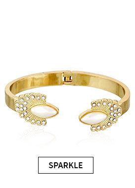 A stunning range of bangles. Buy Now!