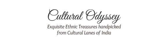 Culture Odyssey
