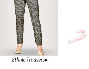 A wide range of Pants & Trousers. Buy Now!